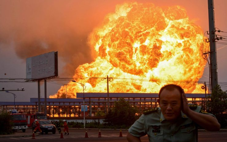 china-explosao
