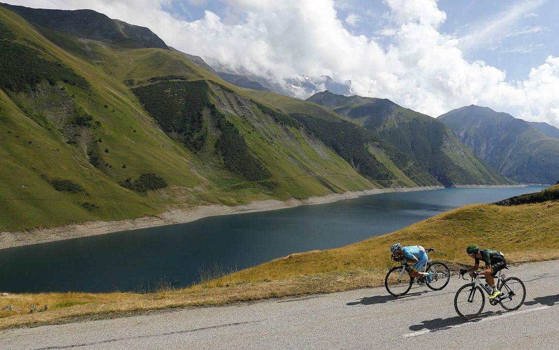franca-bicicleta