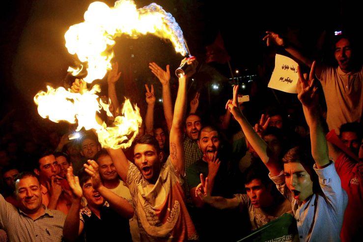 iranianos-festa