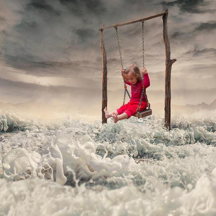 surreal-dream-photos-caras-ionut-9