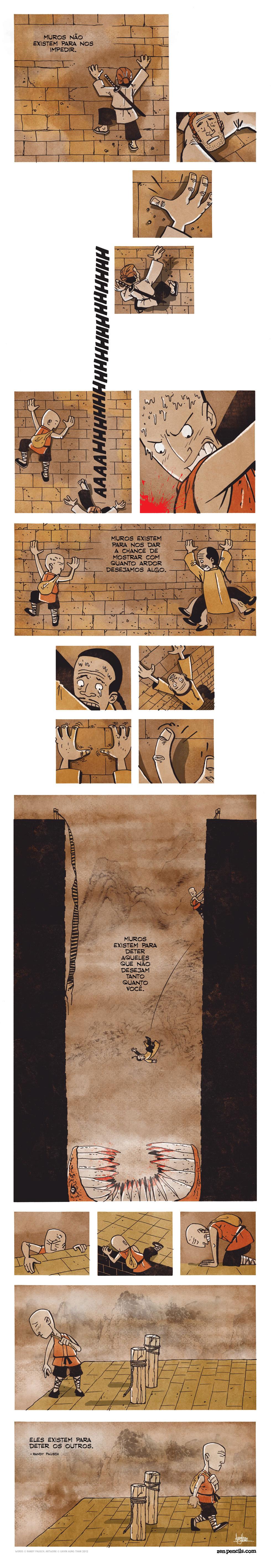 zen-pencils-068