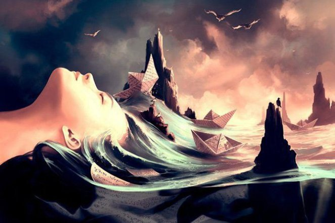 Digital-Paintings-by-Cyril-Rolando-15