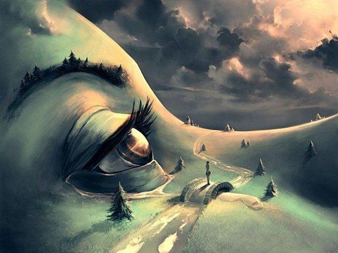 Digital-Paintings-by-Cyril-Rolando-5