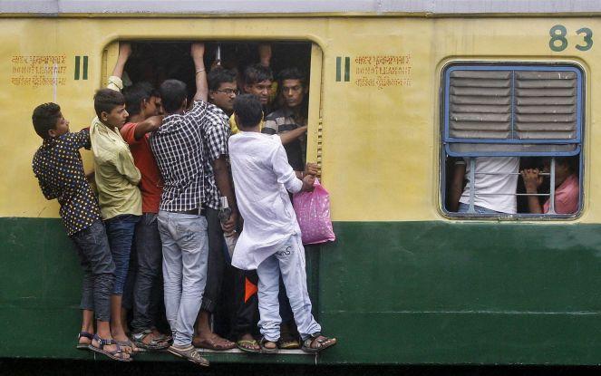 india-trem