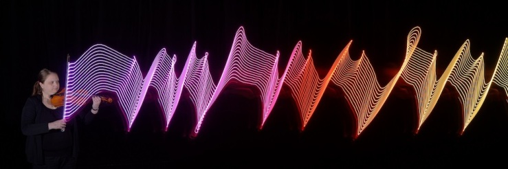 motionexposure_Violin1