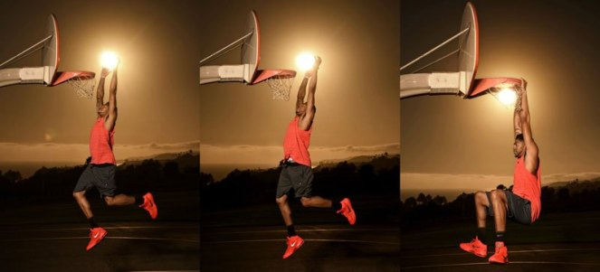 anthony-davis-dunks-the-sun-dustin-snipes-red-bull-content-pool-6