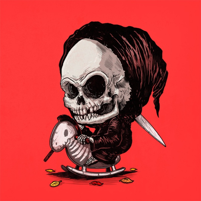 death_800_800