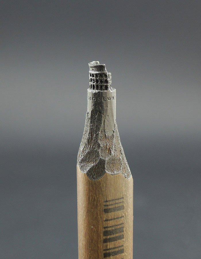 pencil-tip-sculptures-jasenko-dordevic-32