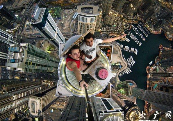 Selfies-impressionantes-12