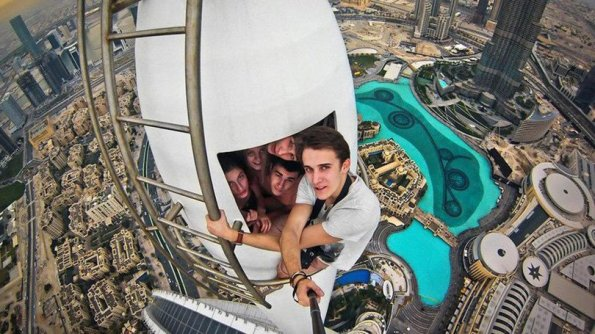 Selfies-impressionantes-17