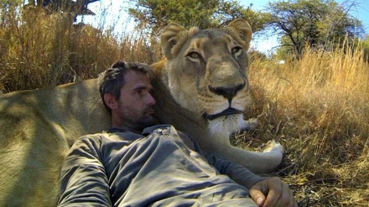 Selfies-impressionantes-5