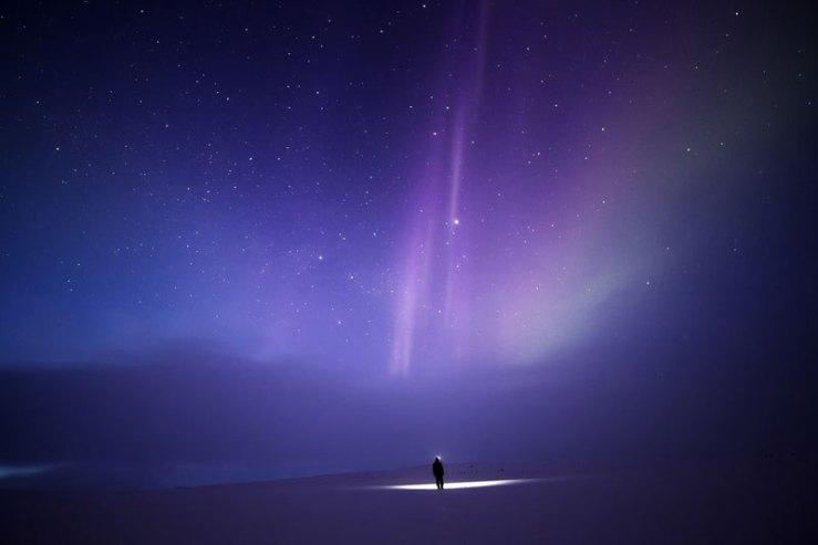wanderer-by-tiina-tormanen-4
