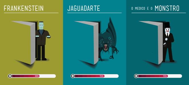 Monster-In-Literature-4