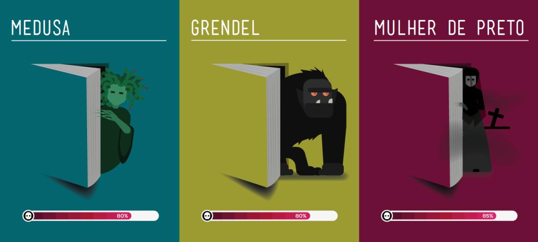 Monster-In-Literature-6