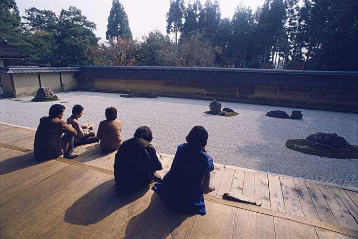zen-garden-ryoan-ji-750