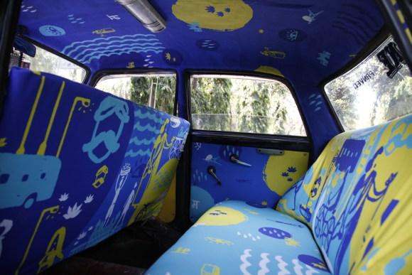 Táxi-artístico-11