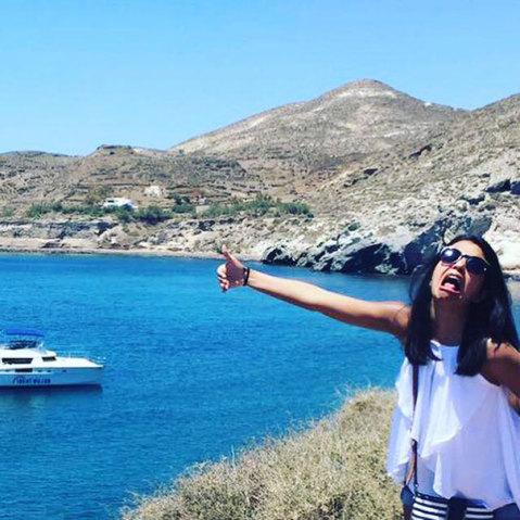 Huma-Mobin-na-Grécia-2-479x479